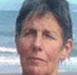 Joan Lherbier