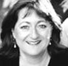 Juliet Davies
